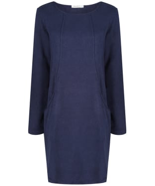 Women's Lily & Me Bevington Dress - Navy