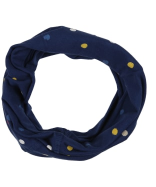 Women's Seasalt Handyband - Little Sponge Spot Harbour