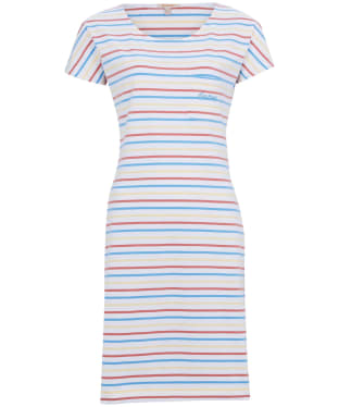 Women's Barbour Harewood Dress - Multi