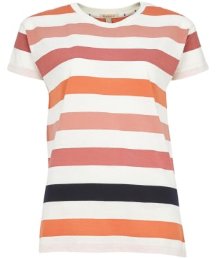 Women's Barbour Southport Top