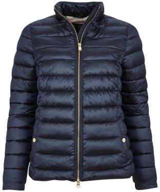 Women's Barbour Grange Quilted Jacket