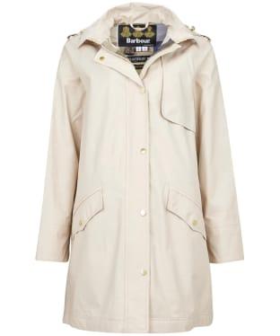 Women's Barbour Blackett Jacket - Mist