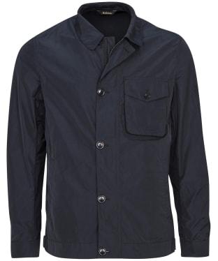 Men's Barbour International Steve McQueen Sonoran Casual Jacket
