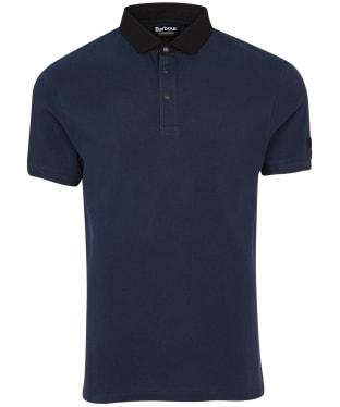 Men's Barbour International Apex Polo Shirt