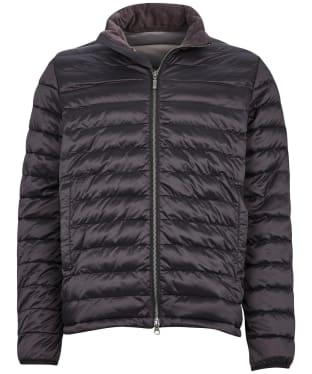 Men's Barbour International Summer Impeller Quilted Jacket
