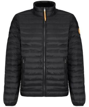 Men's Timberland Axis Peak CLS Jacket - Black