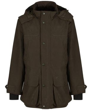 Men's Laksen Wingfield Ultralight Jacket - Green