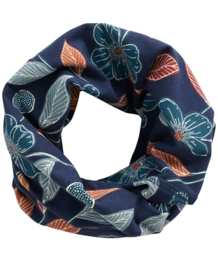 Women's Seasalt Handyband - Painted Flowers Waterline