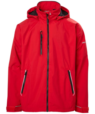 Men's Musto BR1 Sardinia Jacket 2.0 - True Red