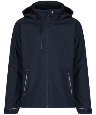 Men's Musto Corsica Jacket 2.0 - True Navy