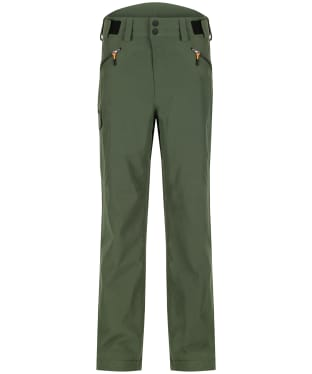 Men's Musto HTX Keepers Trousers - Dark Moss