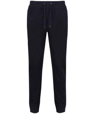 Men's Tommy Hilfiger Essential Sweatpants - Desert Sky