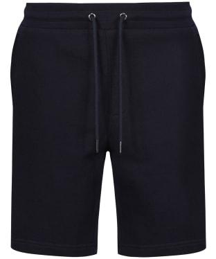 Men's Tommy Hilfiger Essential Sweat Shorts - Desert Sky