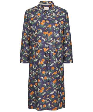 Women's Barbour x Emma Bridgewater Meadows Dress - Multi