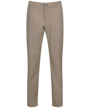 Men's Schoffel Deveron Fly Fishing Trousers - Fawn