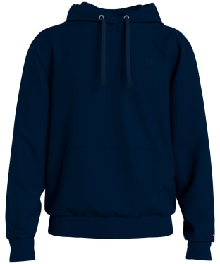 Men's Tommy Hilfiger Applique Hoody - Desert Sky