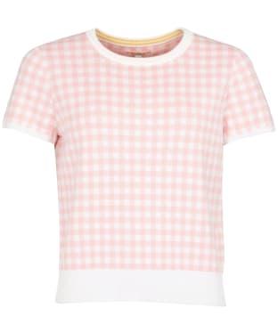 Women's Barbour Tidepool Knit - Multi