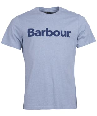 Men's Barbour Ardfern Tee - Chambray