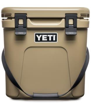YETI Roadie 24 Cooler - Tan