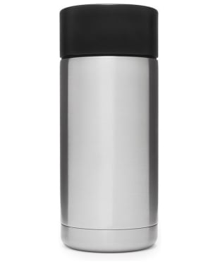 YETI Rambler 12oz Bottle - Stainless Steel