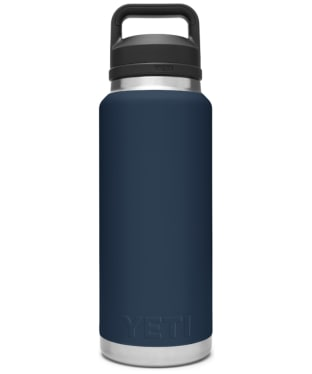 YETI Rambler 36oz Bottle - Navy