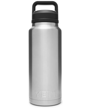 YETI Rambler 36oz Bottle - Stainless Steel