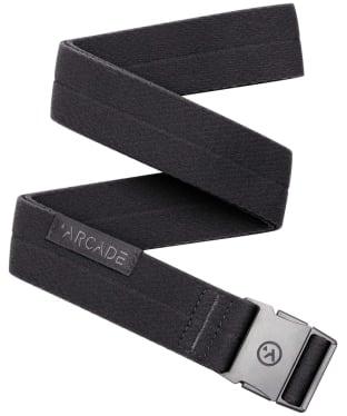 Arcade Midnighter Youth Belt - Black