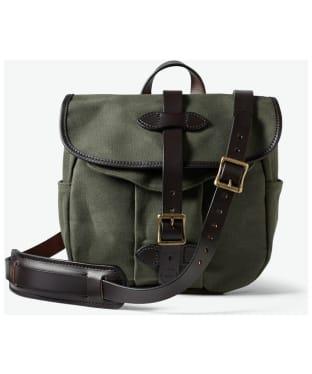 Filson Field Bag – Small - Otter Green