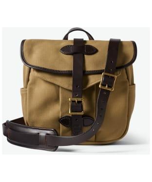 Filson Field Bag – Small - Tan