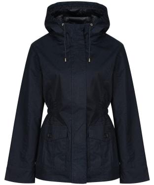 Women's Schöffel Brooke Jacket - Navy