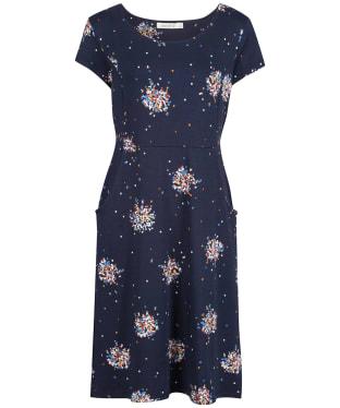 Women's Lily & Me Charford Dress - Navy