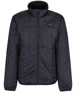 Men's Filson Ultralight Jacket - Black