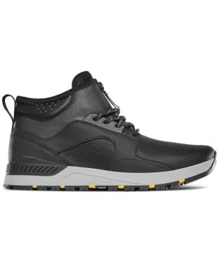 Men's etnies Cyprus HTW x 32 Winter Boots - Black