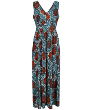 Women's Seasalt Polmanter Dress - Proteas Gig