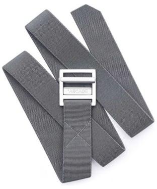 Arcade Utility Guide Belt - Grey