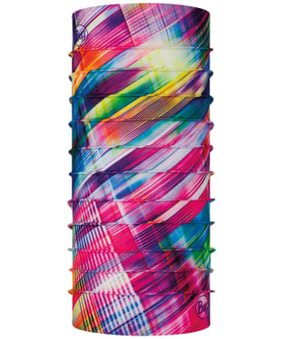 Buff CoolNet® UV+ B-Magik Multi Tubular Necktube - B-Magic / Multi