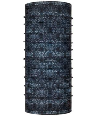 Buff Original Haiku Dark Navy Tubular Necktube - Haiku Dark Navy