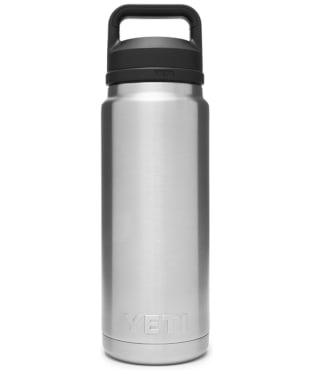 YETI Rambler 26oz Bottle - Stainless Steel