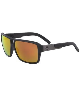 Dragon The Jam Sunglasses - Jet teal