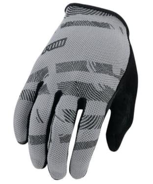 Pow Hypervent Gloves - Grey