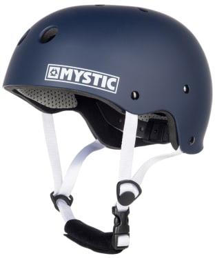 Men's Mystic MK8 Wake Helmet - Navy