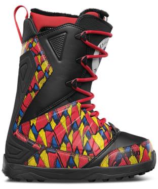 ThirtyTwo Lashed Snowboard Boots - Melancon