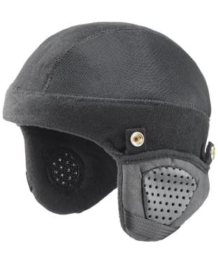 Men's Bern Thin Shell EPS Knit Liner - Black