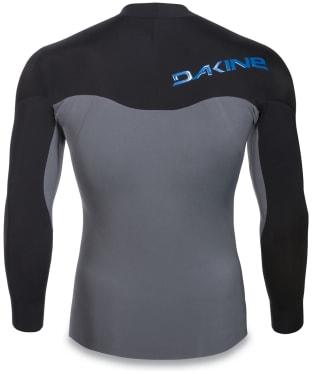 Dakine 1mm Neo Stitch Long Sleeve Jacket - Black