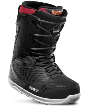 ThirtyTwo TM-2 Snowboard Boots - Black