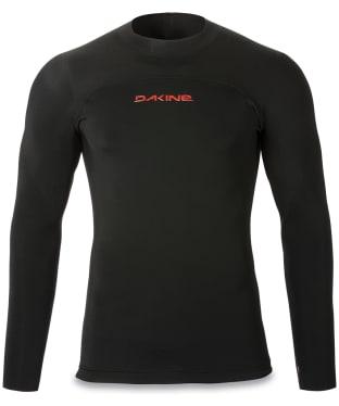 Dakine 1mm Neoprene Long Sleeve Jacket - Black