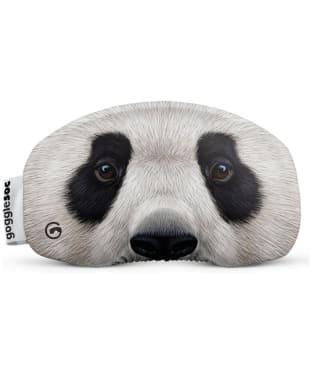 Gogglesoc Animal Panda Lens Cover - Animal Panda