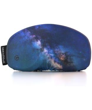 Gogglesoc Skyline Nebula Lens Cover - Skyline Nebula