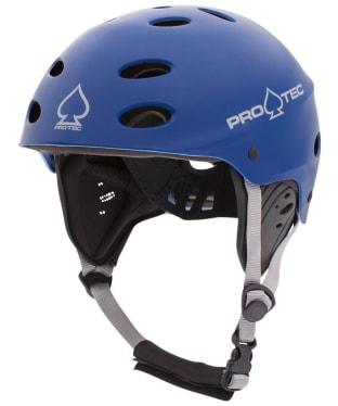 Pro-Tec Ace Wake Helmet - Blue
