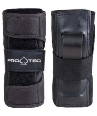 Pro-Tec Youth Skate Street Wristguards - Black